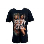 Yeezy Tshirt