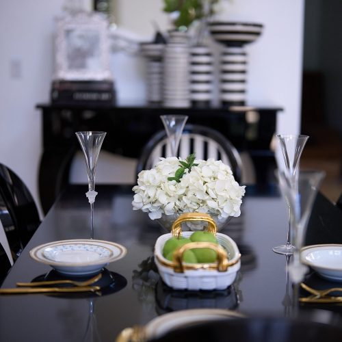 Homestyle Decorators Vase